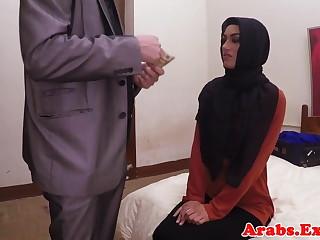 Dicksucking arabian beauty rims guy