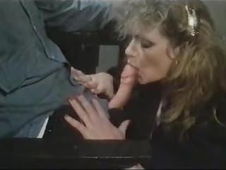Marina Lotar - Hardcore scene detach from Jojami (Blowjob, Sex)
