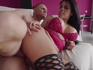 Latina babes with fake interior Kesha Ortega and Sheila Ortega apportionment cock