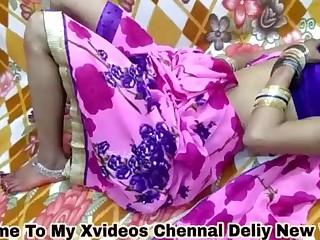 देसी भाभी की चुदाई हिंदी आडियो Indian Fuckfest On touching Saree Bhabhi Devar  MAST GAAND WALI BHABHI IN COCK-SQUEEZING SAREE Hindi Audio Fuck-Fest Indian 2018 hotkomaljay