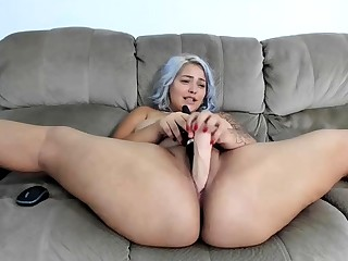 Big boobs amateur dirty botheration to frowardness