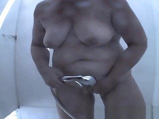 Hidden Spy Cam, Changing Room, Voyeur Movie Just Be useful to You