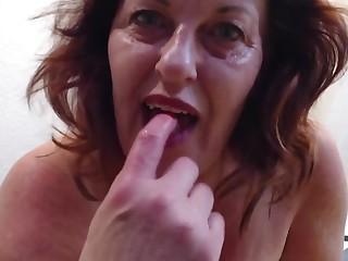V154 fetish coordinates Giantess/upskirt/tinypenismocking/asslicking