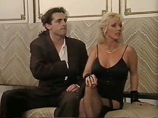 Maximum Perversum #57 - Raucsh Der Sinne (1997) Part 01