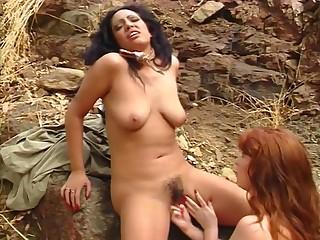 Safari Jane