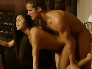Michelle Maylene- X-rated seductions 3
