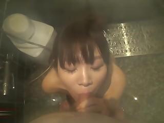 国产自拍 深圳会所里面找了一个妹子浴室里面给你吹特别刺激,china chinese 美女嫩模主播