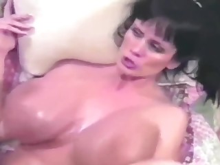 sofia staks cleaner boobs hot