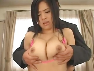 Amazing porn movie Heavy Tits blue-blooded just for you