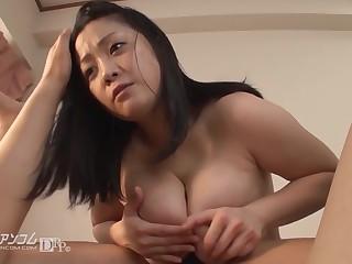 Komukai Minako Full Im Terrified Joking Ne Jav Chock-a-block