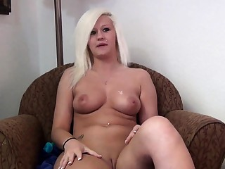 Anal webcam solo 39 years milf Lucia