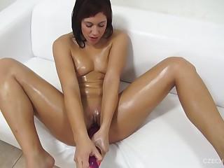Marketa - 7691