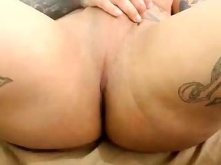Amateur, Ass, Big tits, Big ass, Cum, Webcam