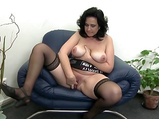 Mother I´d Like To Fuck Sexbombs Mothers With Hottie Bodies