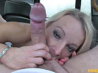 Off colour Arse MILF in Knee Scornful State official